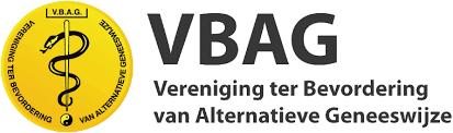 Accreditatie VBAG